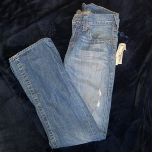 True Religion Jeans Boot Cut